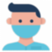 male-therapist-doctor-dentist-avatar-512