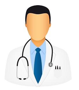 médico ícone.png