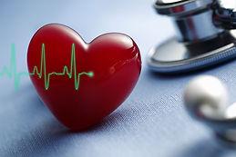 cardio9.jpg