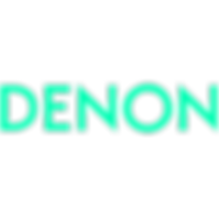 denon_colored.PNG