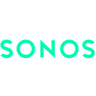 sonos_colored.PNG
