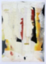 pinturas_2020_13.JPG