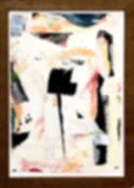 pinturas_11_19_13.JPG