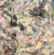 pinturas_11_19_22.JPG