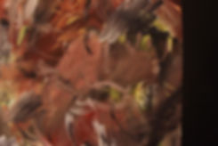 pinturas_10_19_15.JPG