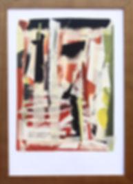 pinturas_10_19_13.JPG
