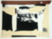 pinturas_2020_107.JPG