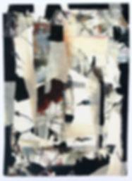 pinturas_2020_20.JPG