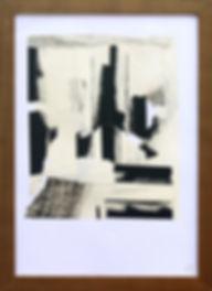 pinturas_10_1909.JPG