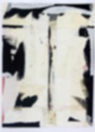 pinturas_2020_12.JPG