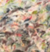 pinturas_11_19_21.JPG