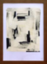 pinturas_10_1908.JPG