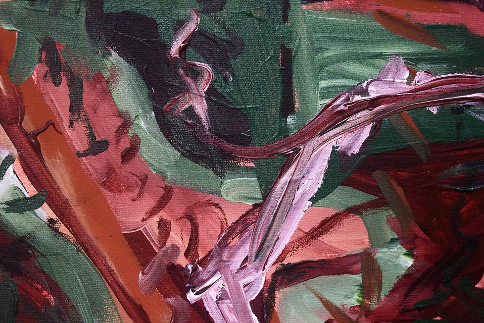 pinturas_00010.JPG