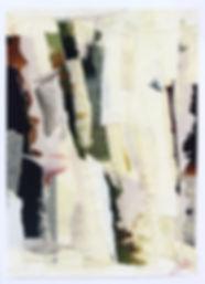 pinturas_2020_04.JPG