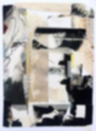 pinturas_2020_21.JPG