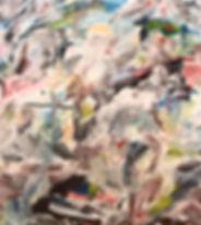 pinturas_11_19_20.JPG