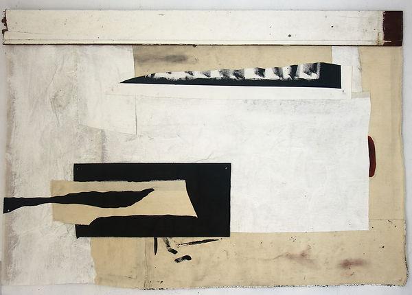 pinturas_2020_109.JPG