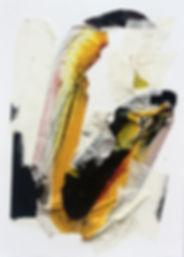 pinturas_2020_14.JPG