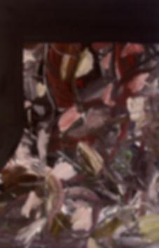 pinturas_10_1905.JPG