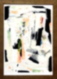 pinturas_11_19_12.JPG