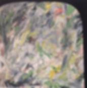 pinturas_10_1901.JPG