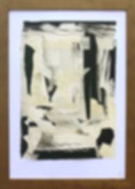 pinturas_10_1907.JPG