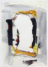 pinturas_2020_18.JPG