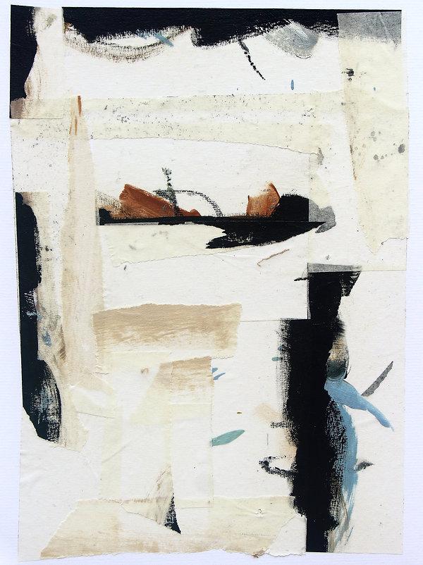 pinturas_2020_100.JPG