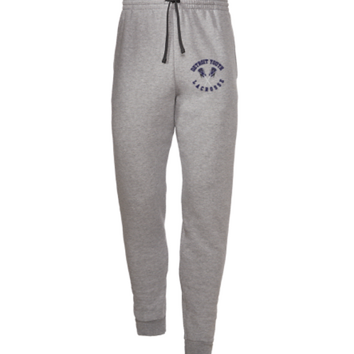 DYL Joggers