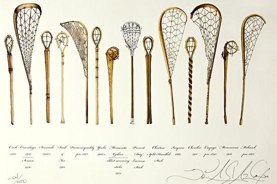 cropped-lacrosse1-1.jpg