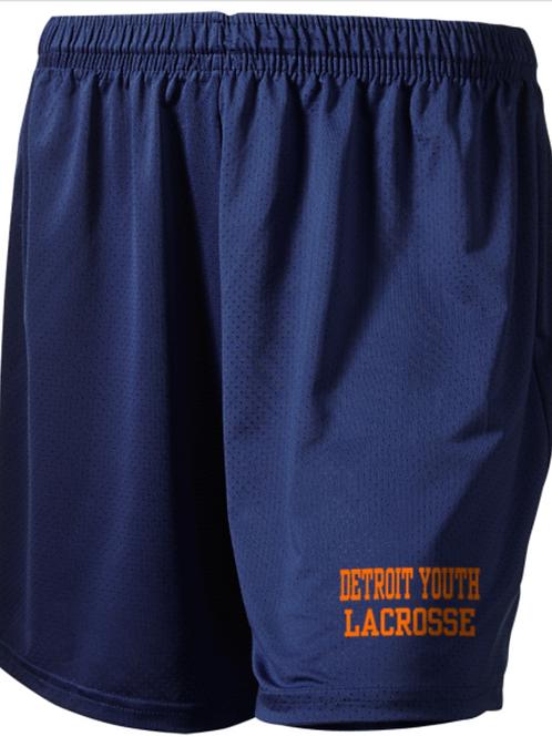 Women's In-Seam Shorts