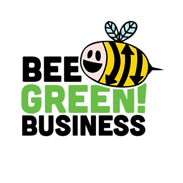 bee+logo-01.png