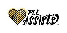 pll assists.jpg