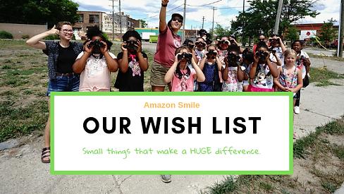AmazonSmile+Image.png