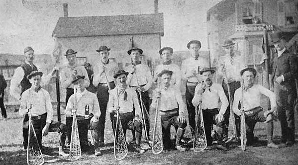 From_rattlesnake_hunt_to_hockey_page_121