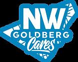 nw-goldberg-cares_badge_rgb-cp_blue (1).png