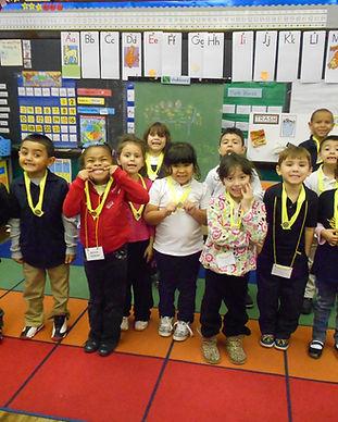 Bennett+Kingergarten.jpg