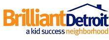 Brilliant_Detroit_Logo,_Mar_2019.png