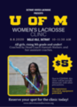 U of M Girls lacrosse clinic (1).png