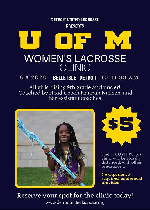 U of M Girls lacrosse clinic (1).png