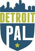 Detroit-PAL-Logo.jpg