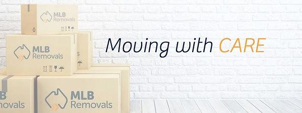 moving_edited.jpg