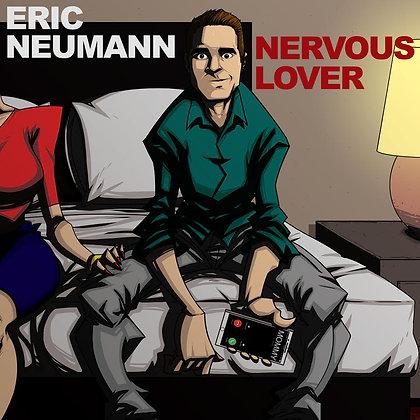 Nervous Lover Album
