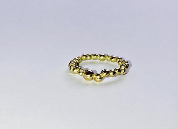 Bubble, ring