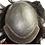 Thumbnail: MICRO LACE complément capillaire en stock