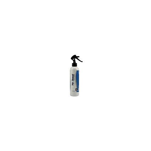 No Sweat anti transpirant cuir chevelu