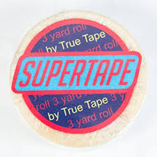 Adhésif Supertape
