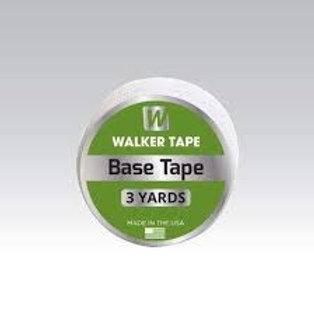 Adhésif Base Tape pour réparation complément capillaire