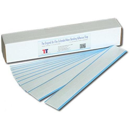 10 bandes adhésives Air-Flex streap