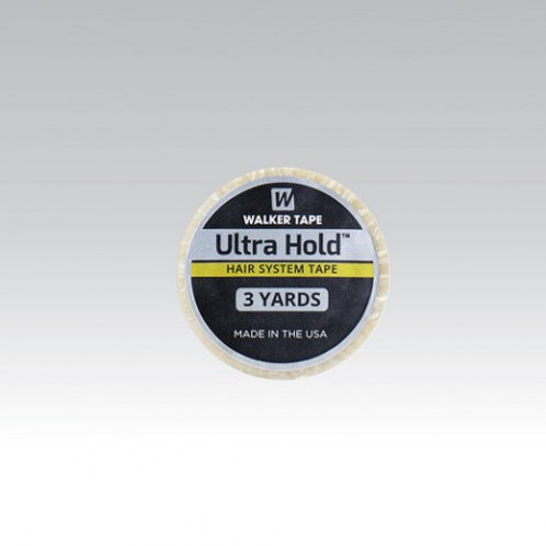 Adhésif Ultra Hold Walker